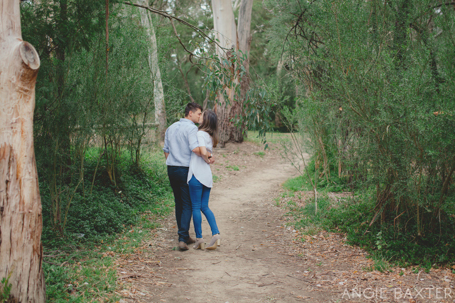 family photographers melbourne 011 Ferda and Lee, Family Photography Melbourne