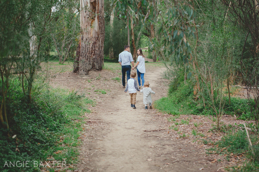 family photographers melbourne 012 Ferda and Lee, Family Photography Melbourne
