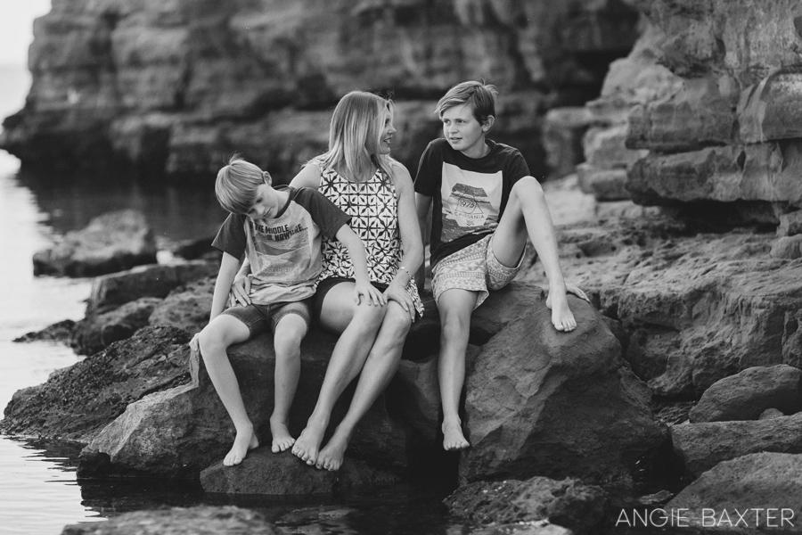 bayside family photography 003 Bayside Family Photography