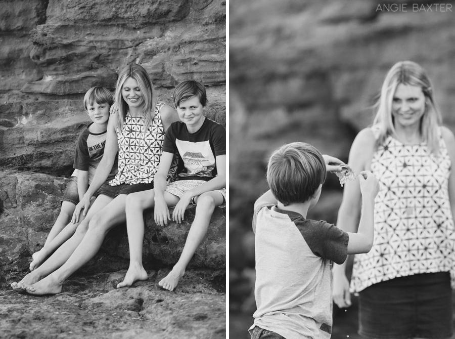 bayside family photography 004 Bayside Family Photography